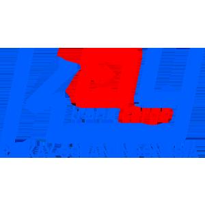 PT Kay Ocean Indonesia