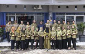 All Staff Kay Ocean Indnesia