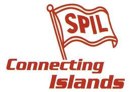 spil logo